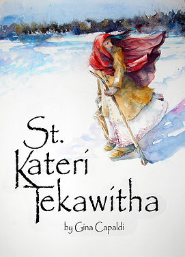 kateri cover final  with titles.jpg