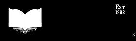 MAZZA black_vector.png