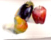fruit 5.jpeg