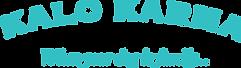 KK Stamp logo - new - FINAL.png