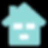 Chasseur d'appartement, chasseur immobilier de maisons en Nouvelle Aquitaine : Bordeaux, Périgueux, Pessac, Arcachon, Libourne