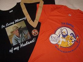 Memorial Shirt.jpg