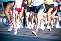 Marathon Участники