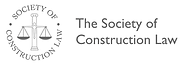 scl_logo.png