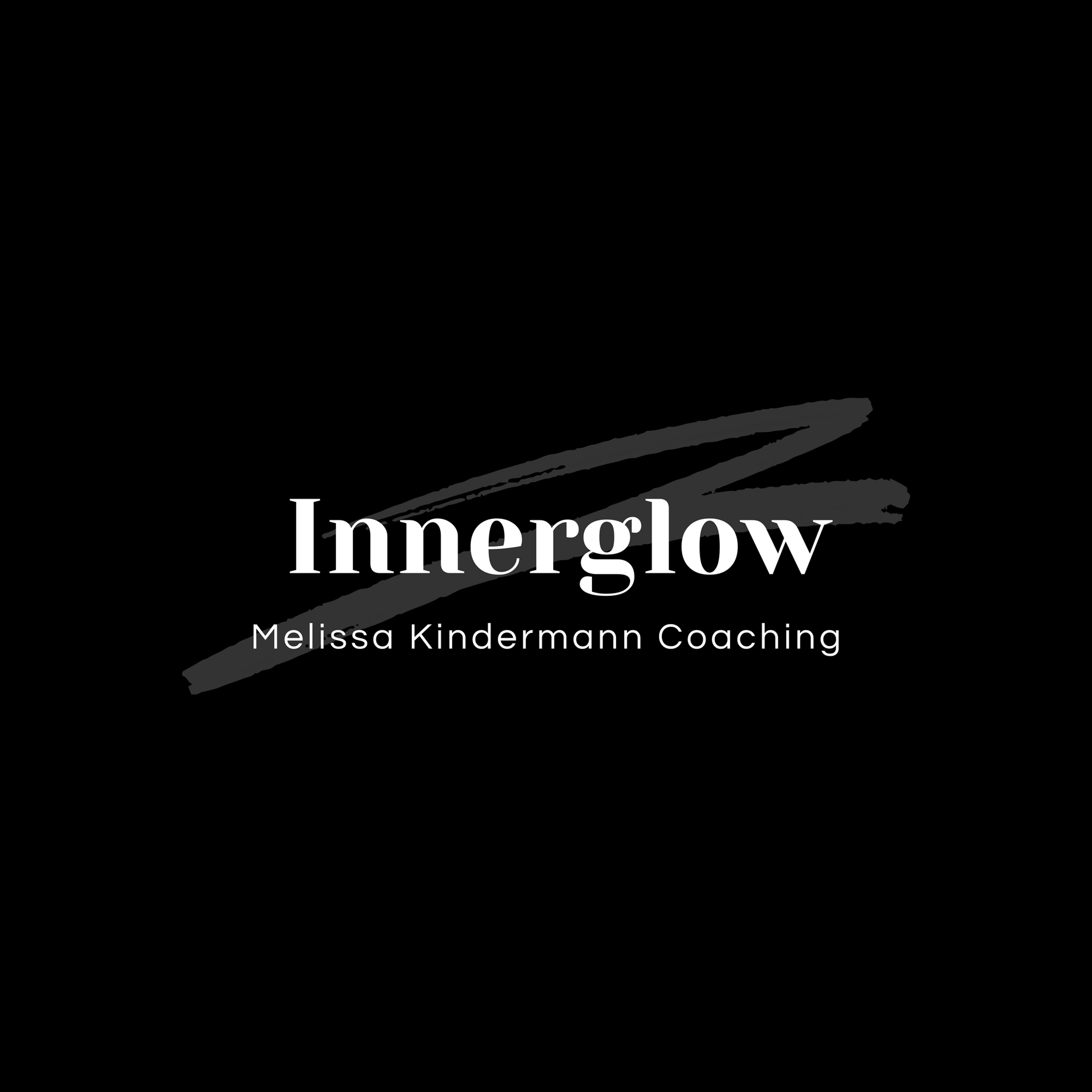 PSYCH-K® Coaching (1:1 online Coaching)