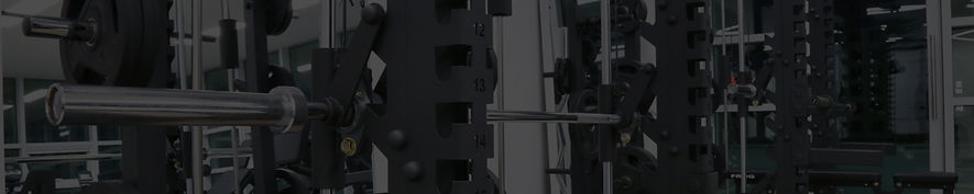 역곡점.jpg