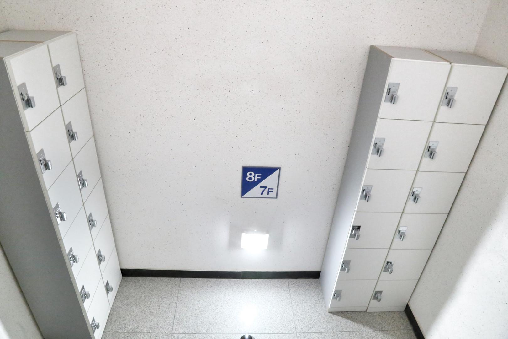 핏블리 힙업공장 라카룸.jpg