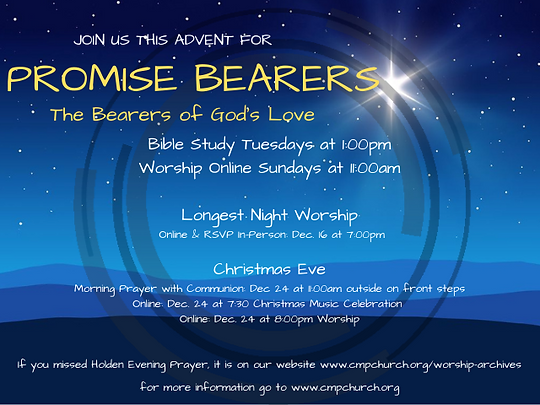 Promise Bearers (3).png