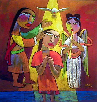 the-baptism-of-jesus (002).jpg