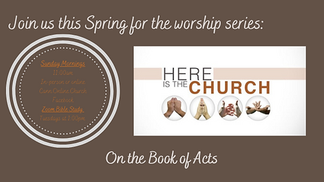 here is the church worship series.png