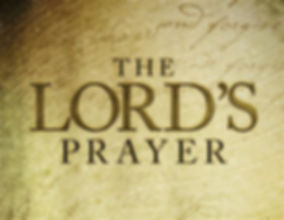 Lord's Prayer.jpg