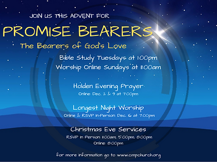 Promise Bearers.png