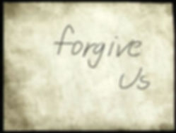 forgive%20us_edited.jpg