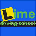 Lime driving school for professional drivig lessons