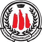 Maranellos logo.png