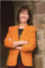 Margaret Stefanwicz is an experienced child rearing expert and consultant.