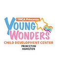 YOUNG WONDERS.png