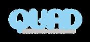 QUAD+Lettered+Logo+copy.png