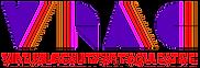 VRAC_line_alpha-300x103.png