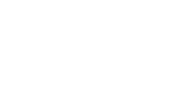 Logo-duo-noir-blanc-014-1.png