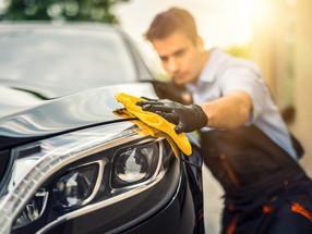 Waarom zijn er zo'n grote verschillen in premies van autoverzekeringen?