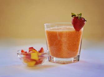 StrawberryBananaSmoothie.jpg
