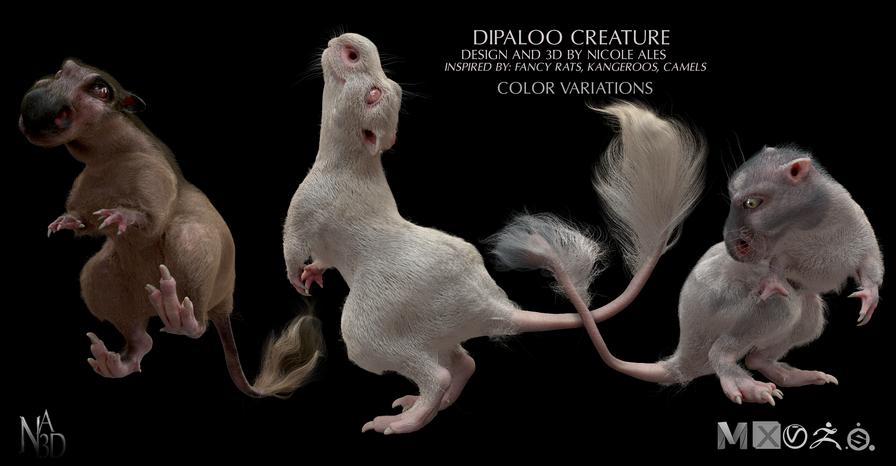 dipaloo_webImages_variation.png
