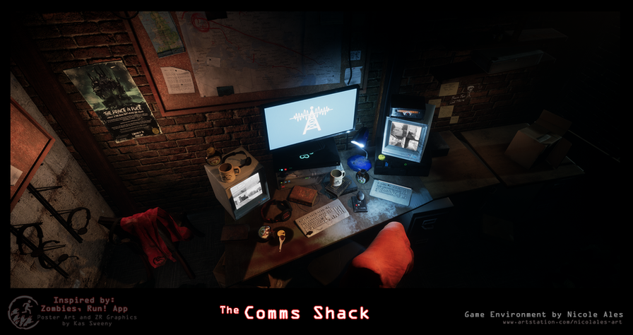 CommsShack_gameEnvironment_nicoleAles_03.png