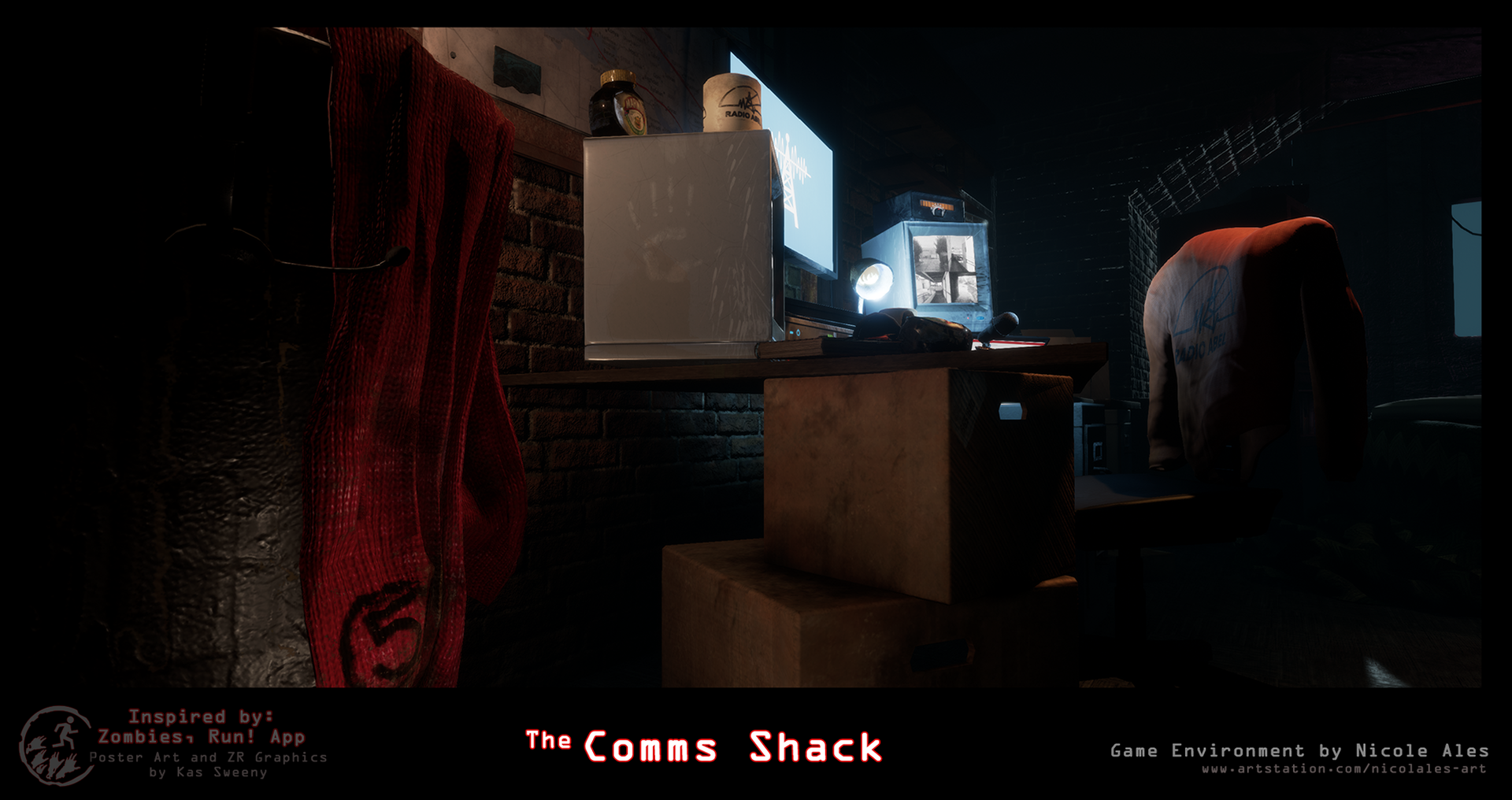CommsShack_gameEnvironment_nicoleAles_04.png