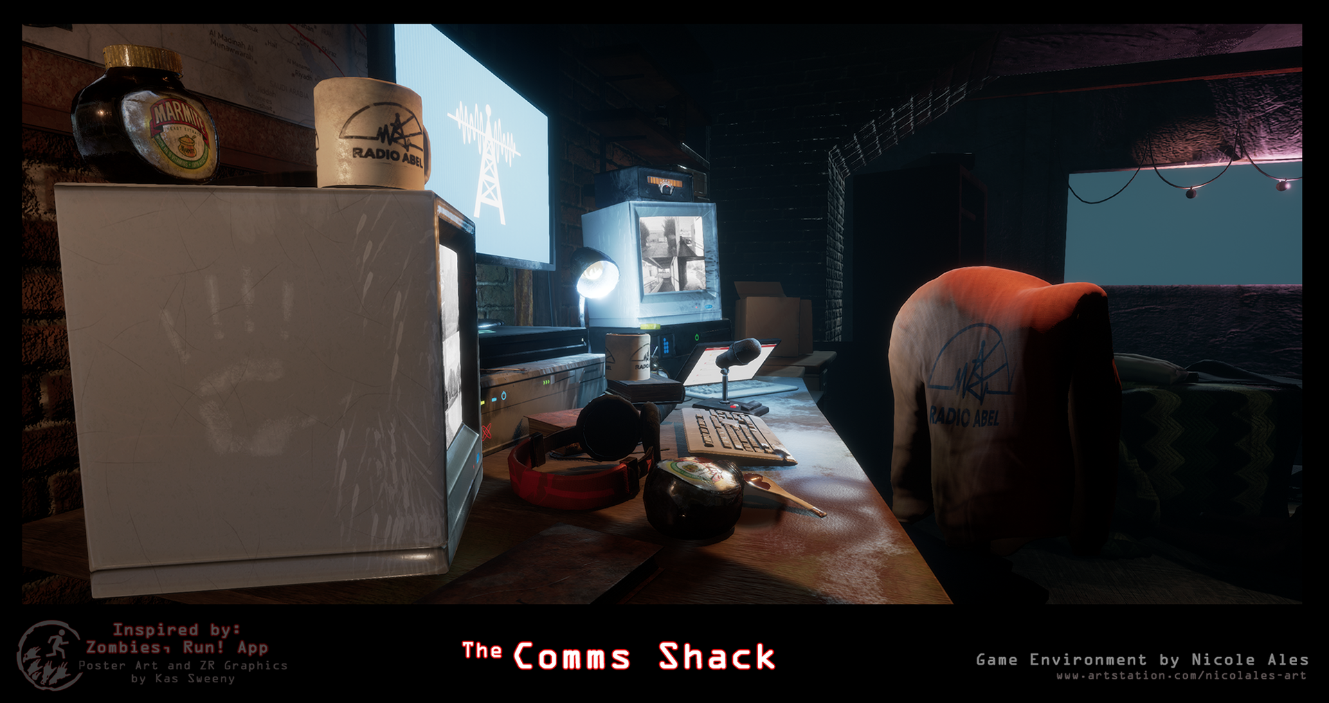 CommsShack_gameEnvironment_nicoleAles_01.png