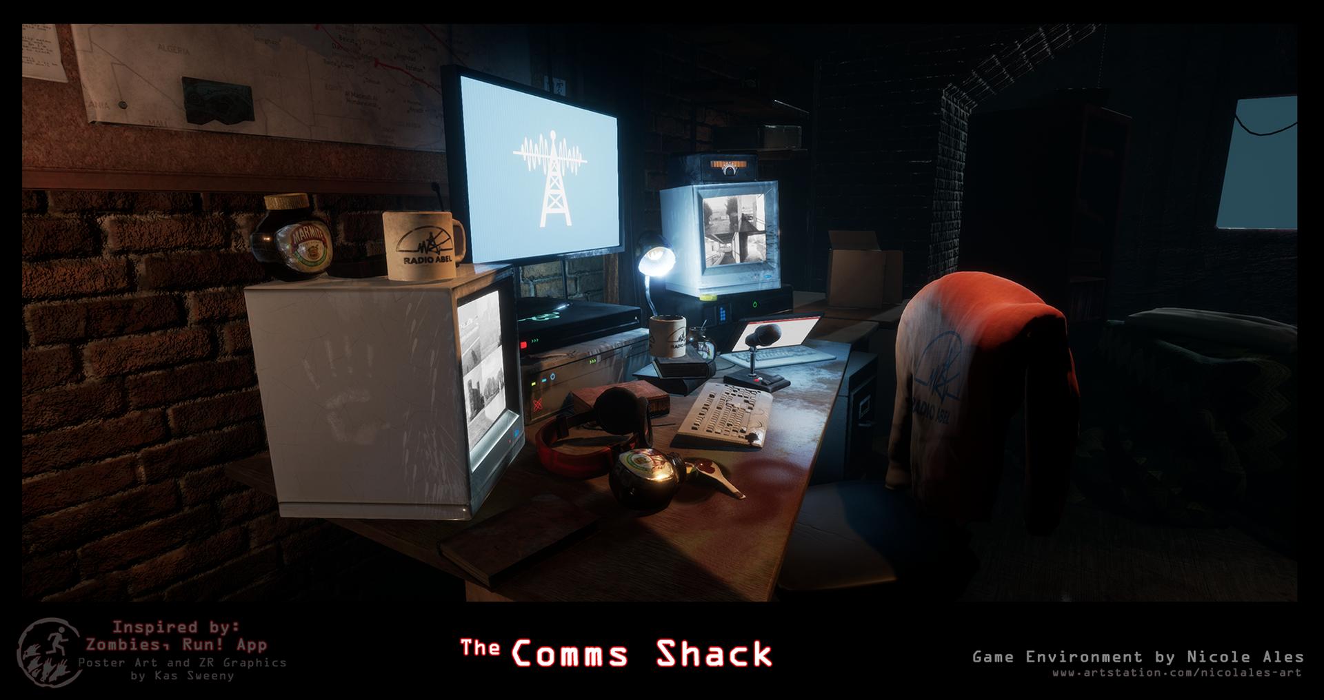 CommsShack_gameEnvironment_nicoleAles_06.png