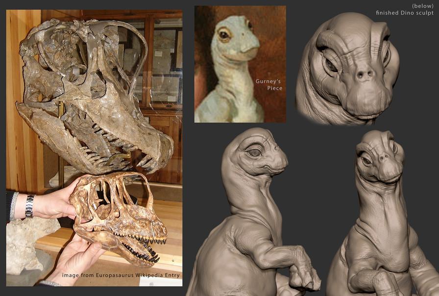 dino_research_bones.jpg