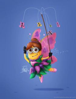 Fairy-minion-WM.jpg