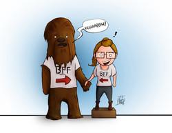 Chewie-BFFS-color.jpg