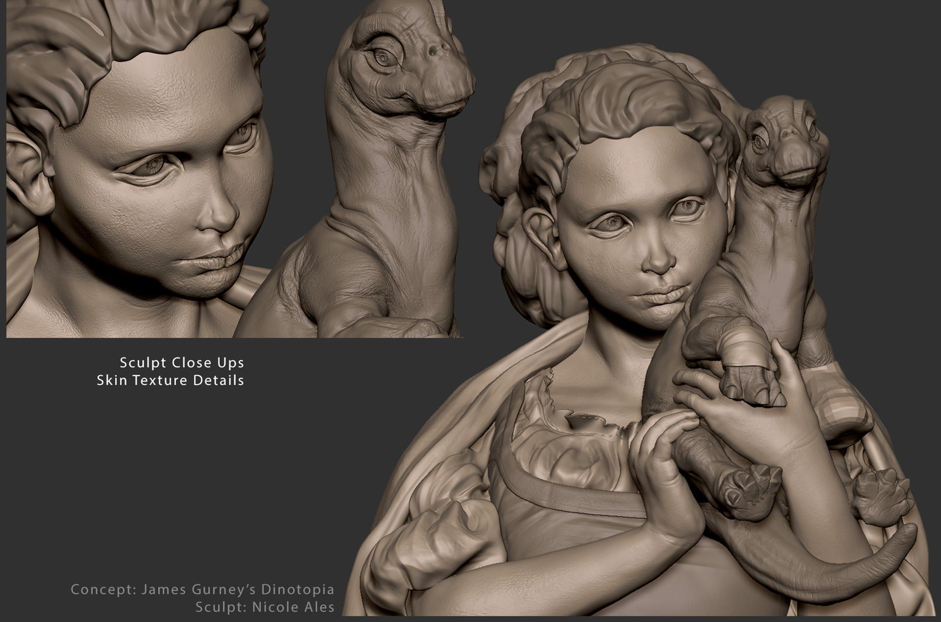 zbrush_sculpt_dintop.jpg
