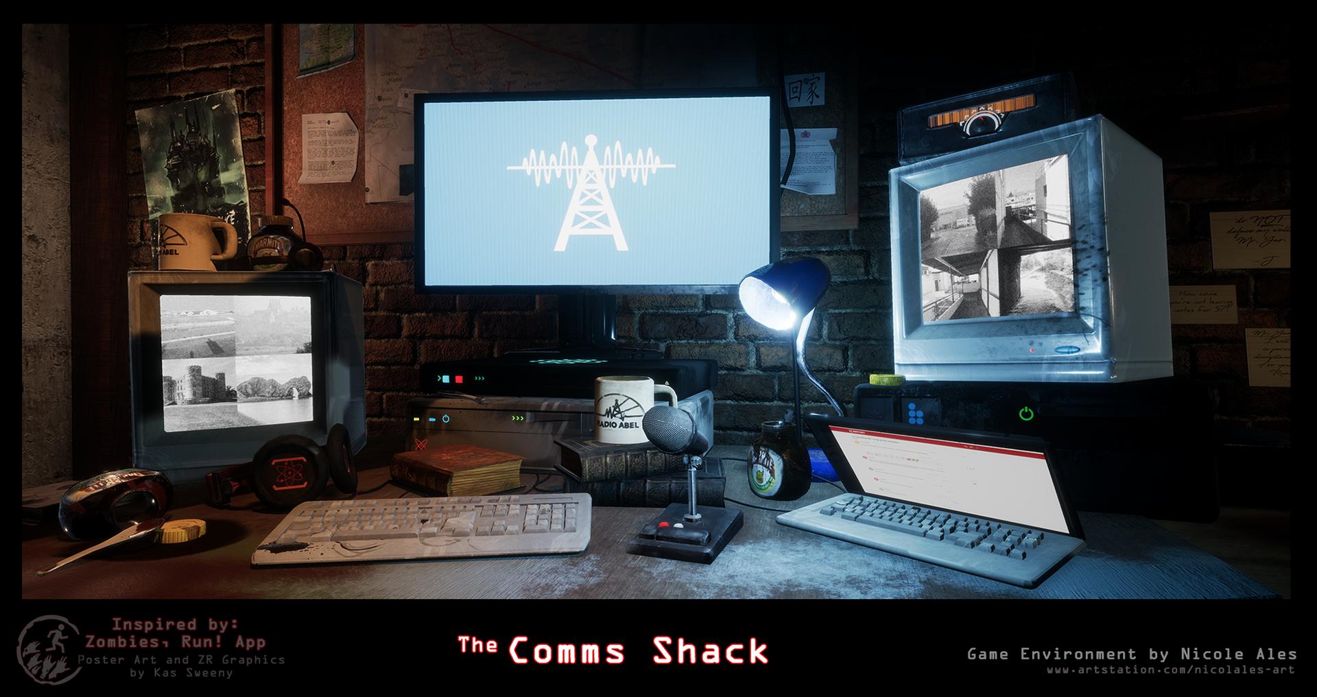 CommsShack_gameEnvironment_nicoleAles_07.png