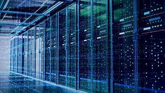 IT-Rechenzentrum