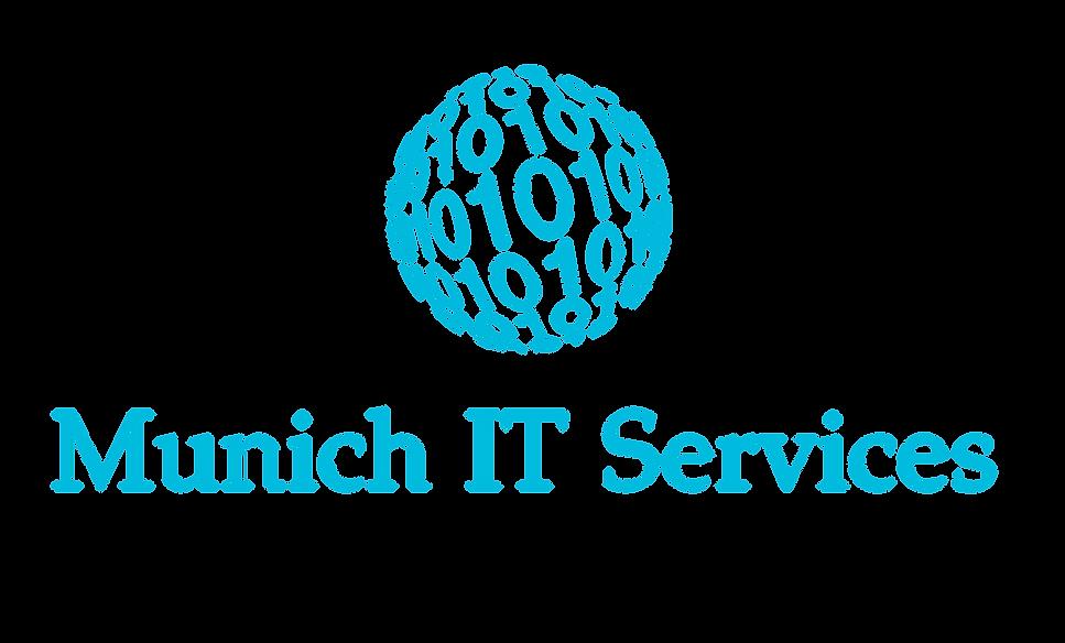 Munich IT Services