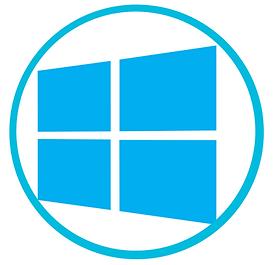Windows Support