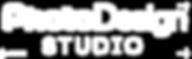 logo photodesign c V.1.png