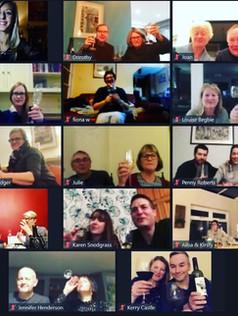 virtual tasting photo cheese wine!.jpg