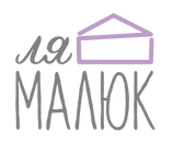 lamaluk_logo.png