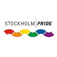 stockholmpride.png