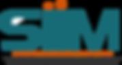 SIIM-Logo.png