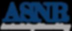 asnr_logo.png