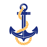 Anchor ONLY Logo.png