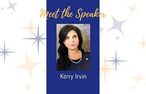 Meet the Speaker (Webpage) - Irvin.png