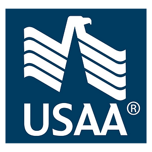 USAA Logo (1).png