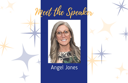 Meet the Speaker (Webpage) - Jones.png