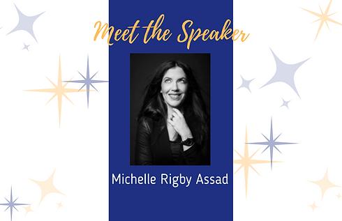 Meet the Speaker (Webpage) - Assad.png